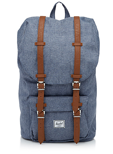 Little America utility backpack
