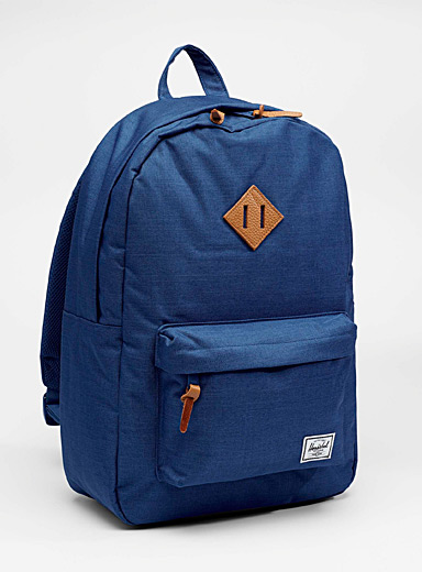 Colourful Heritage backpack