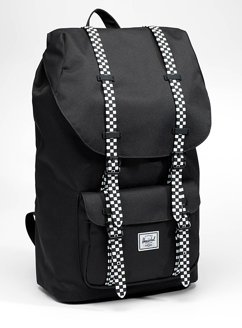 little-america-accent-pattern-backpack