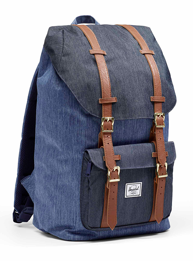 le-sac-a-dos-little-america-chambray