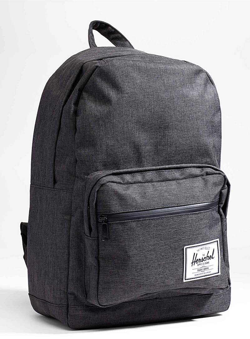pop-quiz-backpack