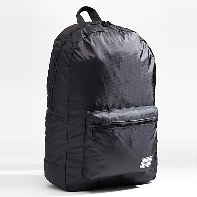 le-sac-a-dos-compressible-daypack