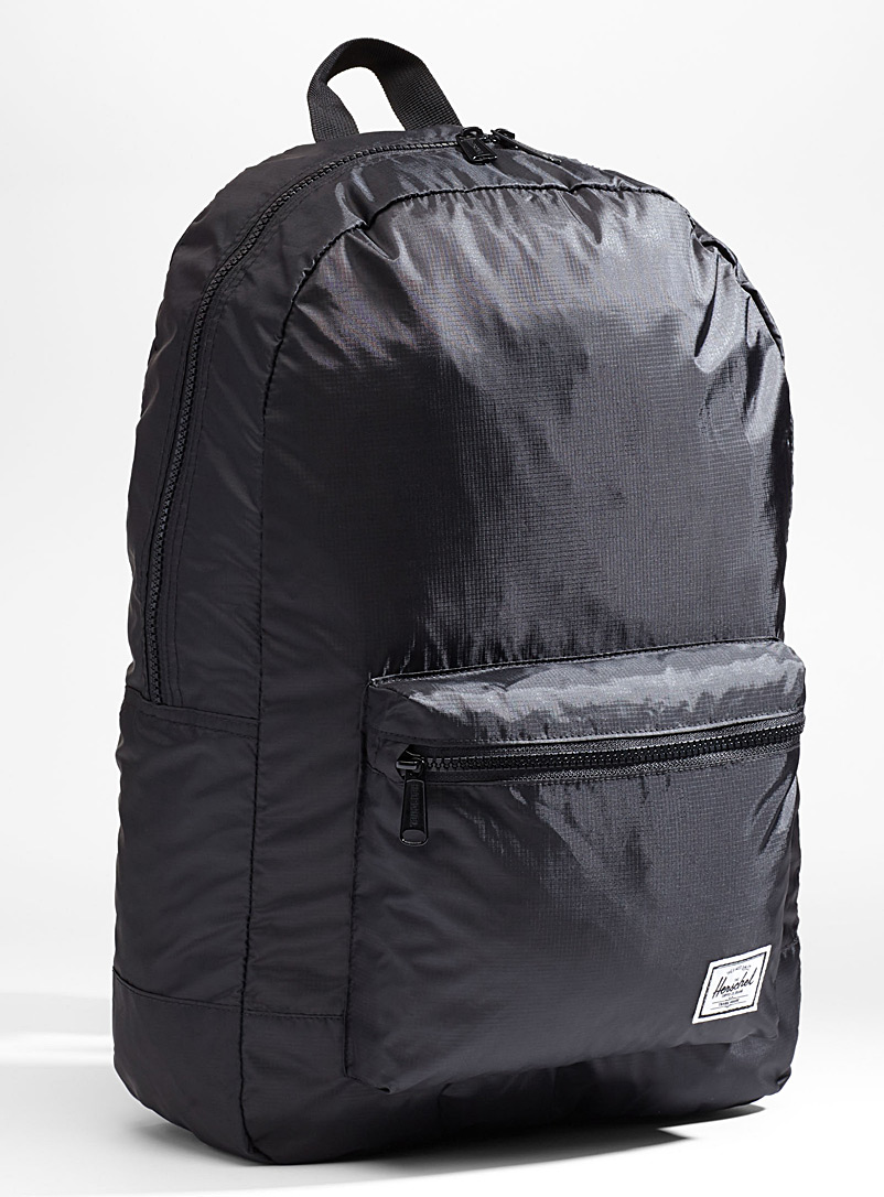 daypack-backpack