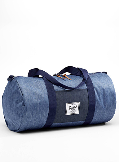 Sutton medium weekend bag