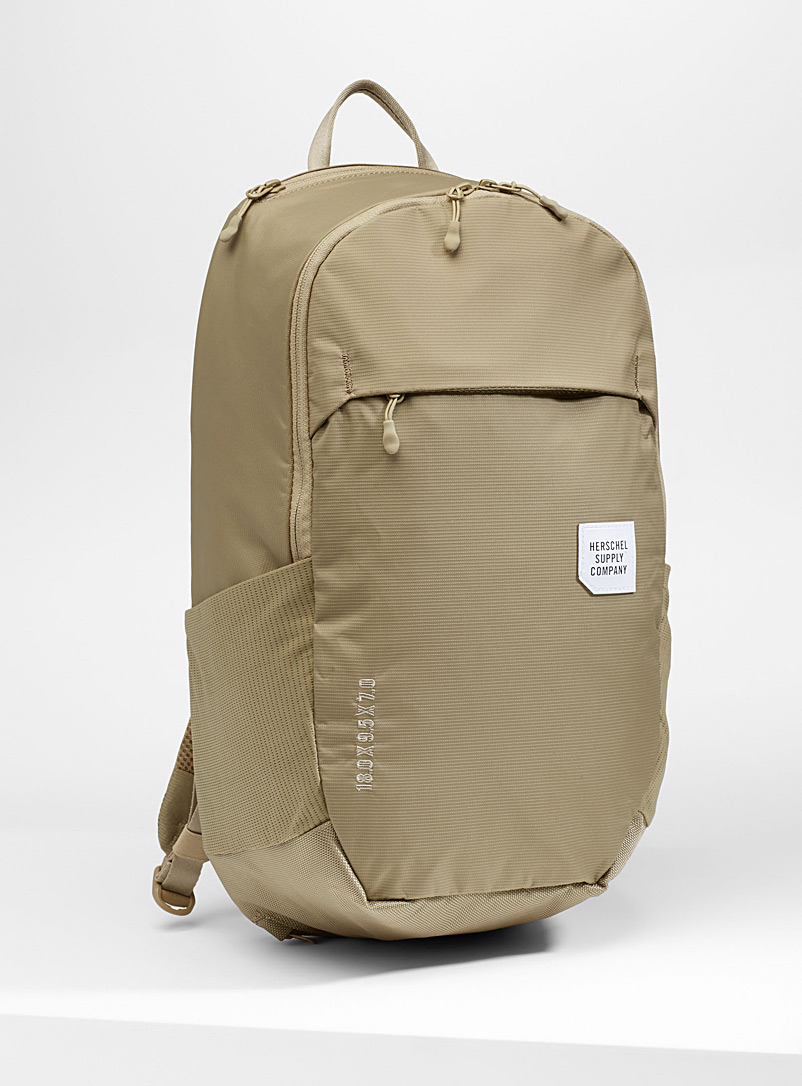 Mammoth medium backpack - Backpacks - Sand