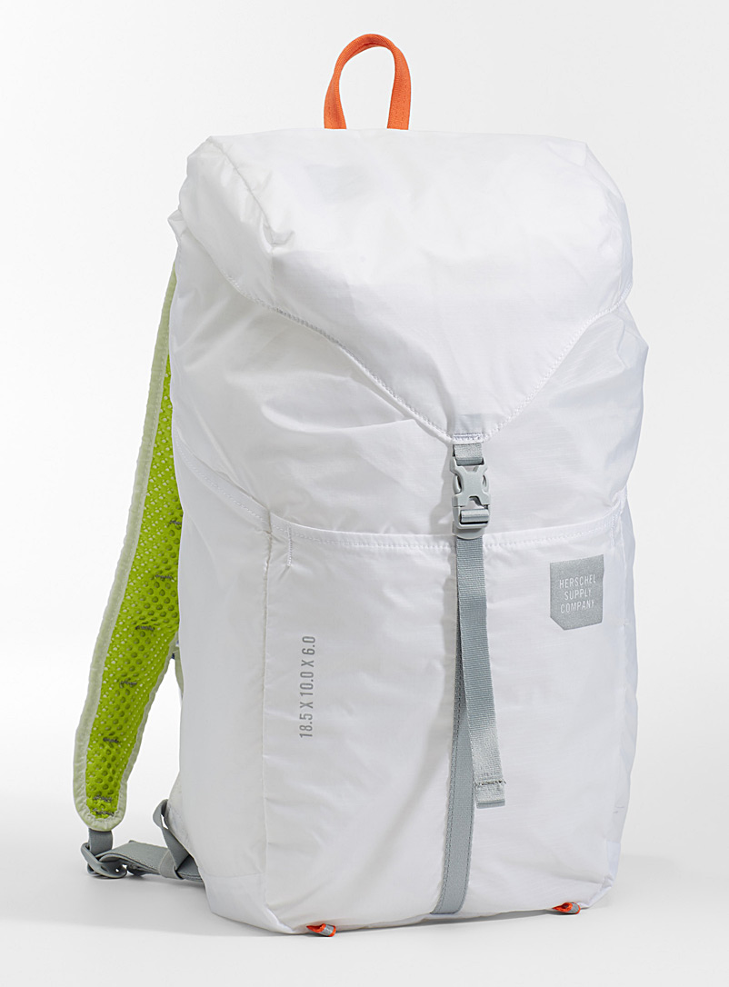 le-sac-a-dos-daypack-ultraleger