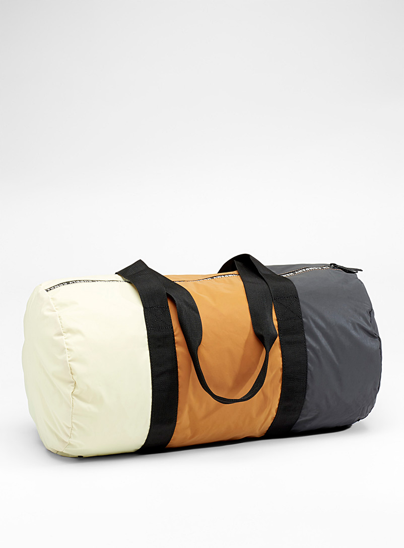 le-sac-week-end-tricolore-day-night