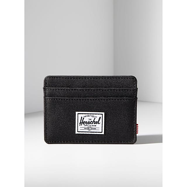 charlie-card-holder
