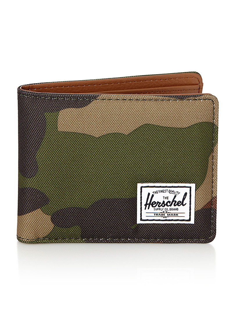 hank-mixed-media-wallet