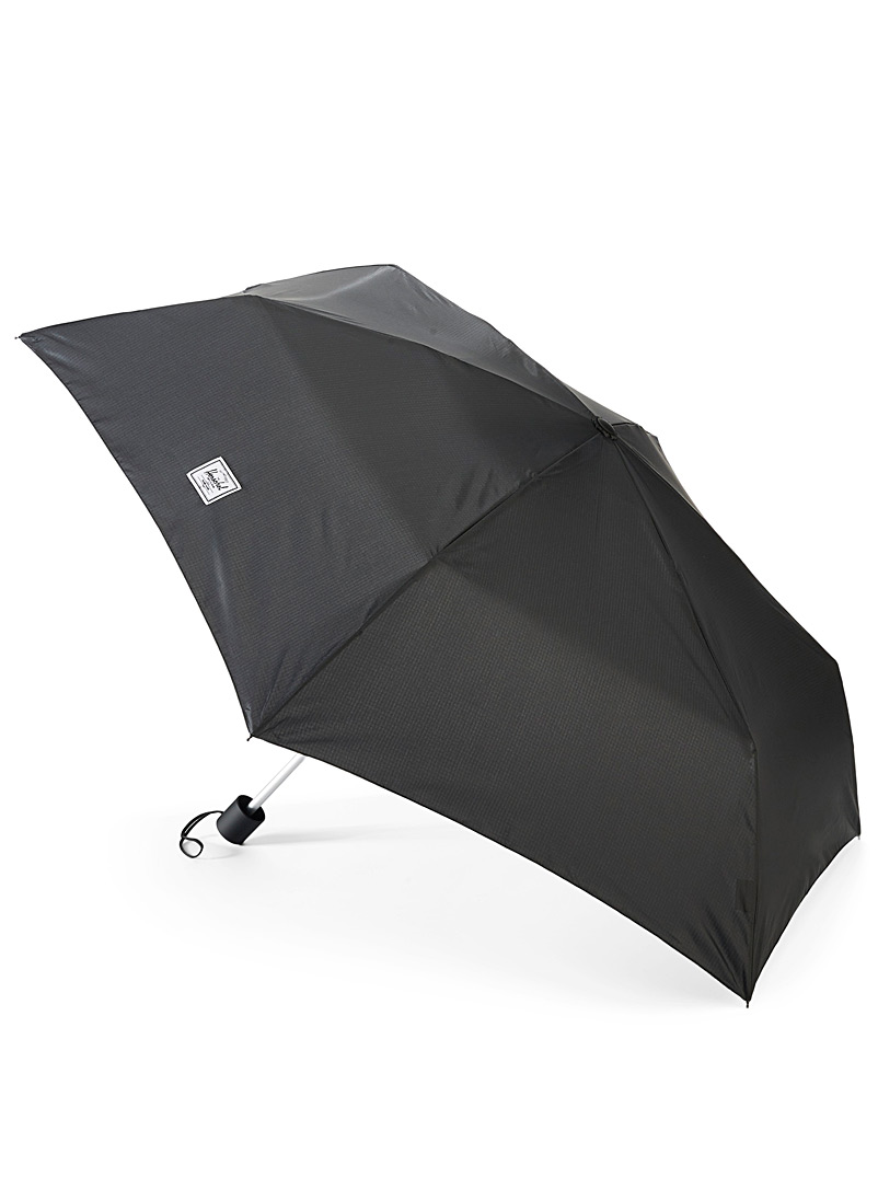 Herschel compact umbrella