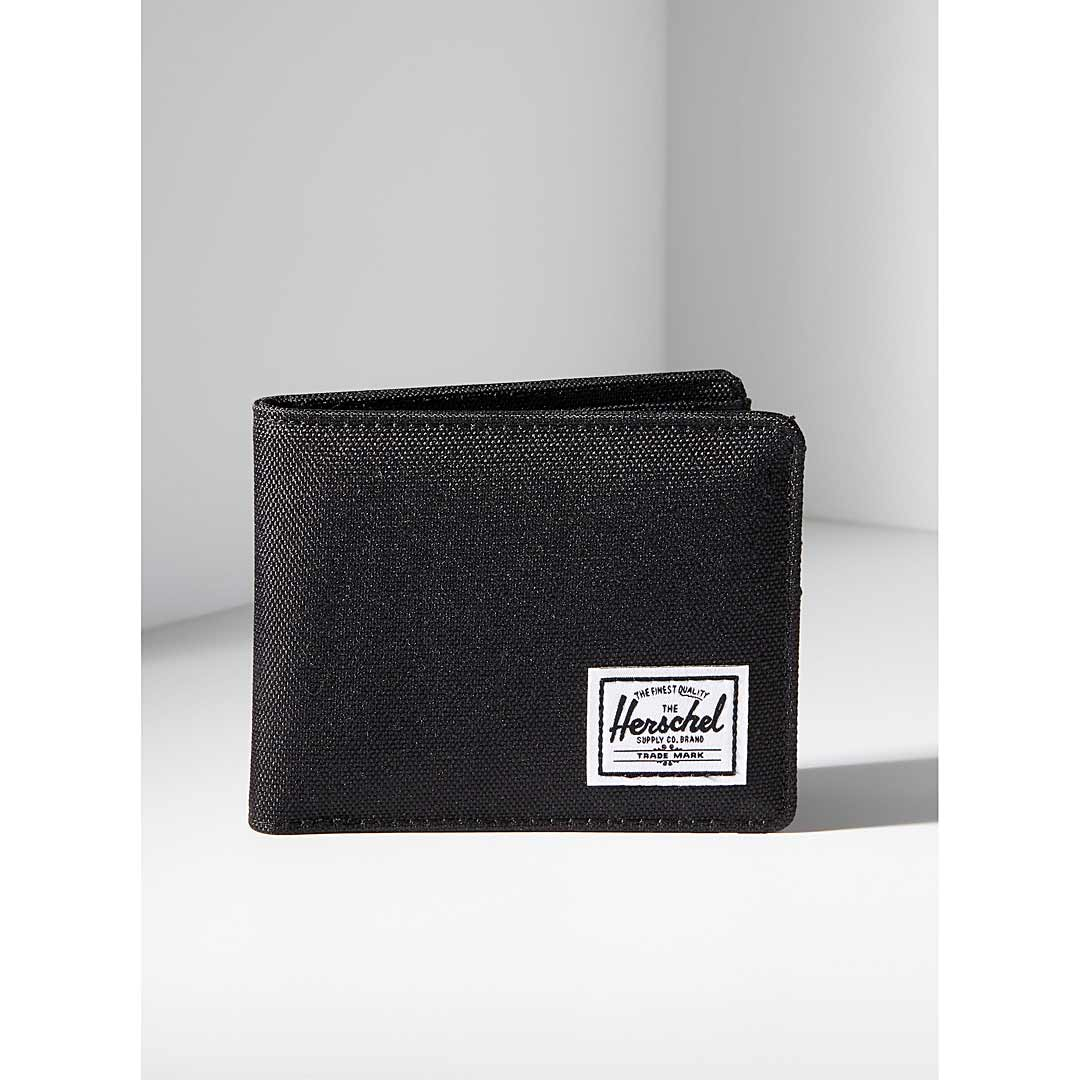 91d939470299 Shop Mens Wallets & Card Holders Online in Canada | Simons