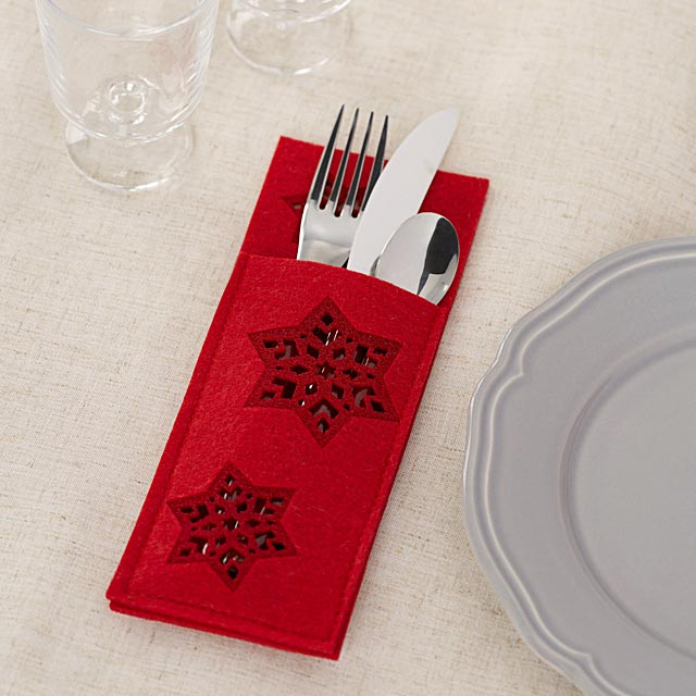 geo-snowflakes-cutlery-pouch