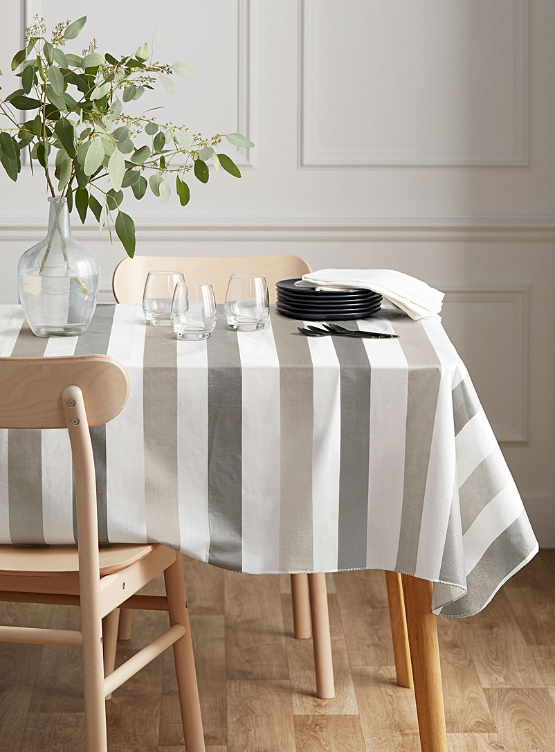 herringbone-stripe-peva-tablecloth