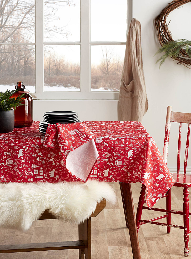 christmas-vacation-tablecloth
