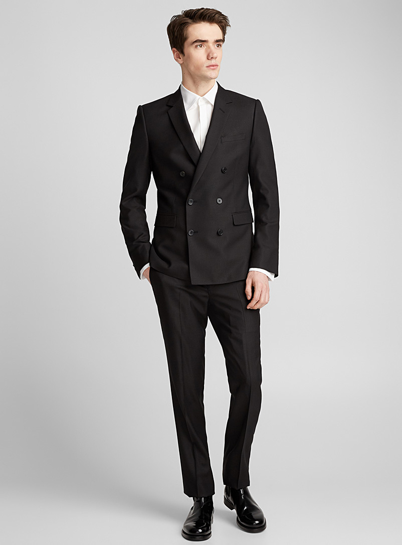 textured-stripe-black-suit