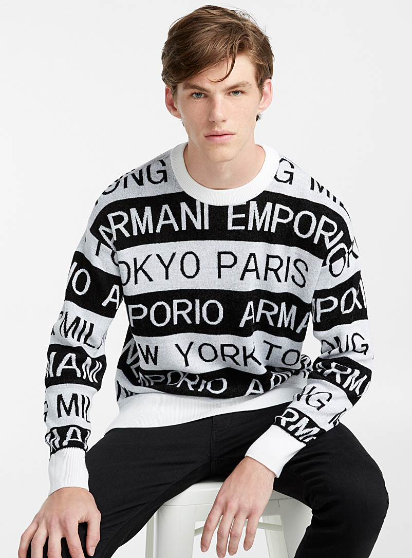 city-logo-sweater