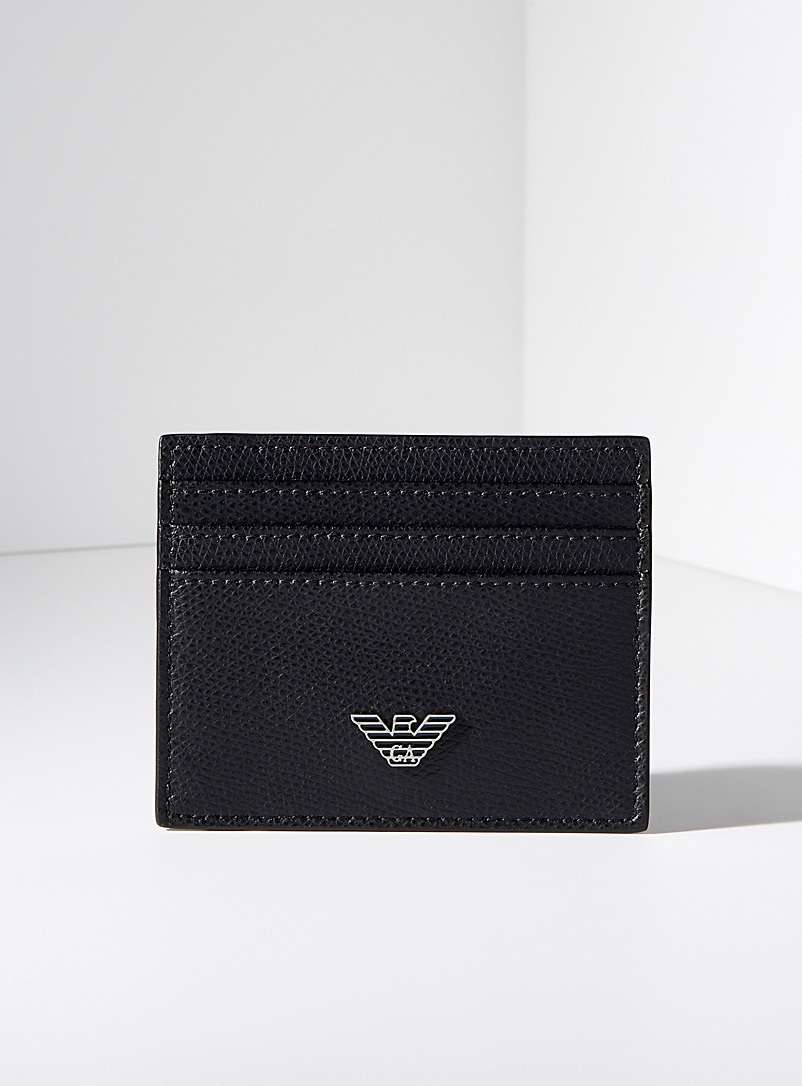 embossed-logo-card-holder