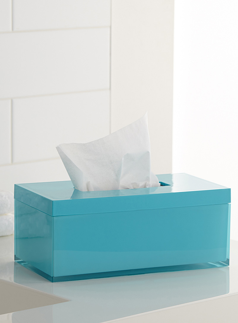 minimalist-tissue-box