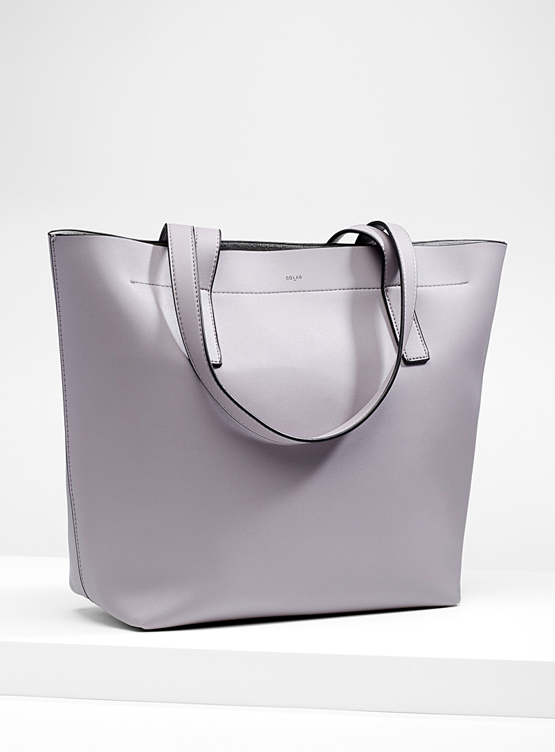 structured-faux-leather-tote