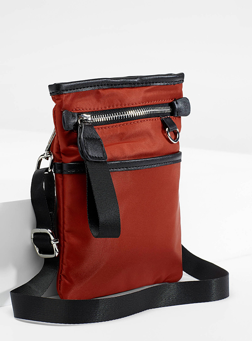 mini-utilitarian-nylon-shoulder-bag