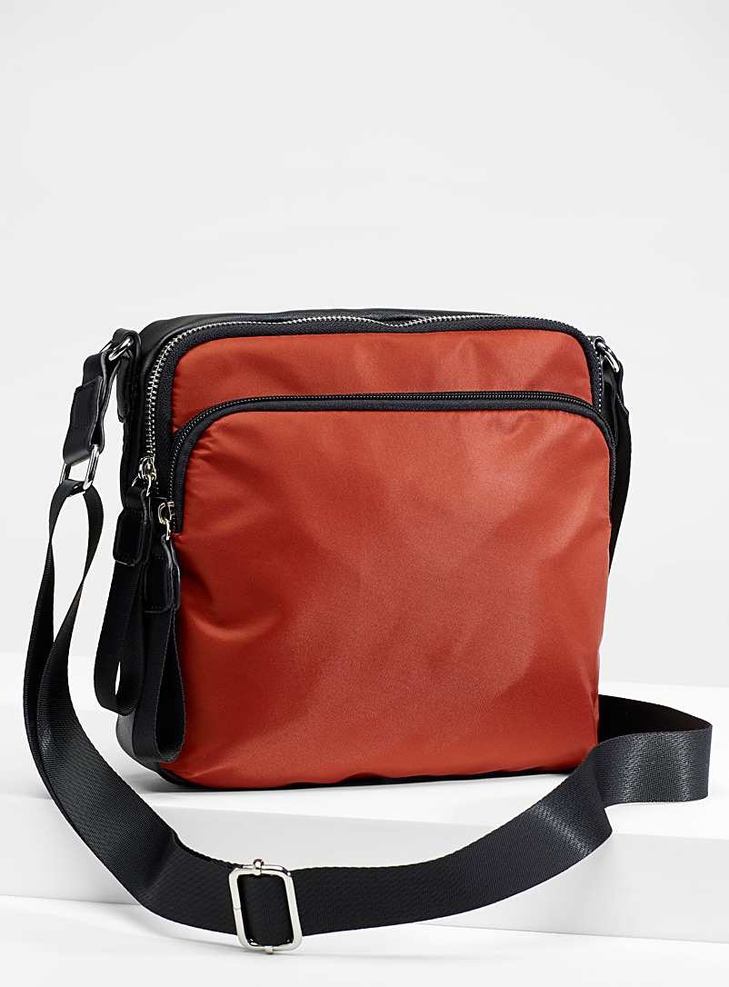 utilitarian-nylon-shoulder-bag