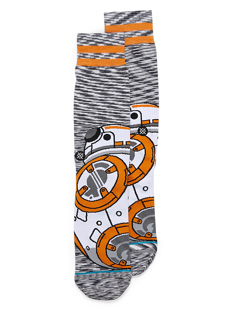 star-wars-socks