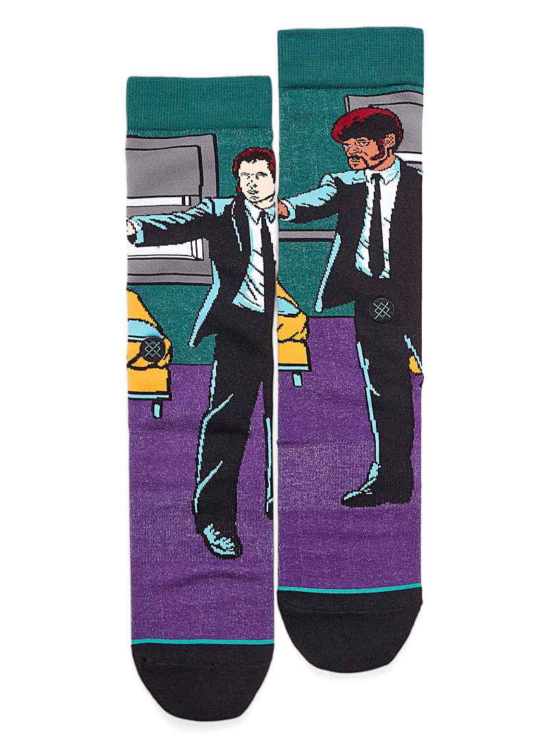pulp-fiction-socks