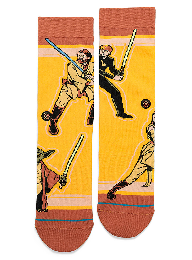 jedi-and-yoda-socks