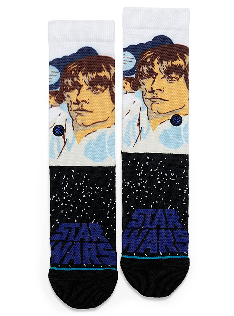 luke-and-leia-socks