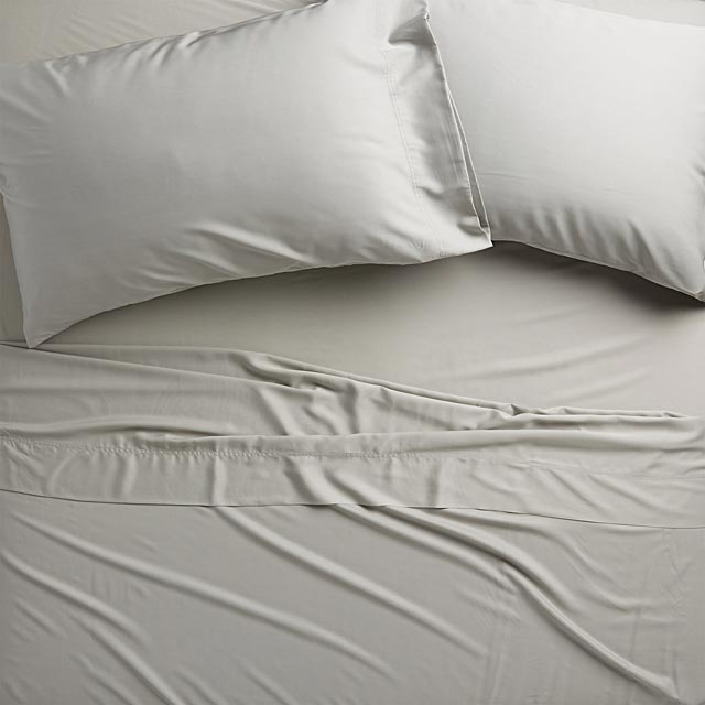 bamboo-rayon-sheet-set-300-thread-count-fits-mattresses-up-to-16-in