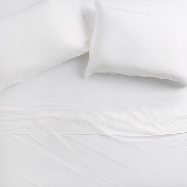 bamboo-rayon-sheet-set-300-thread-count-fits-mattresses-up-to-18-in