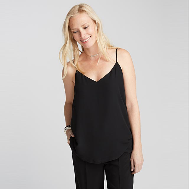 fluid-thin-strap-camisole
