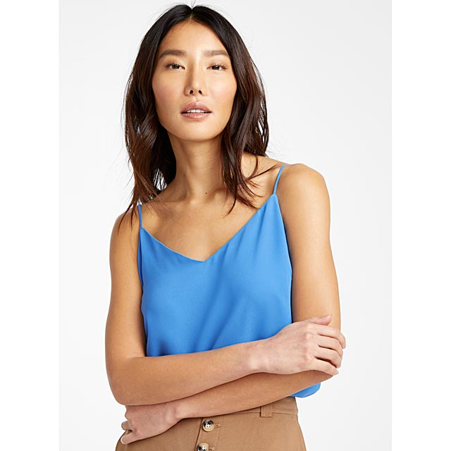 recycled-crepe-thin-strap-camisole