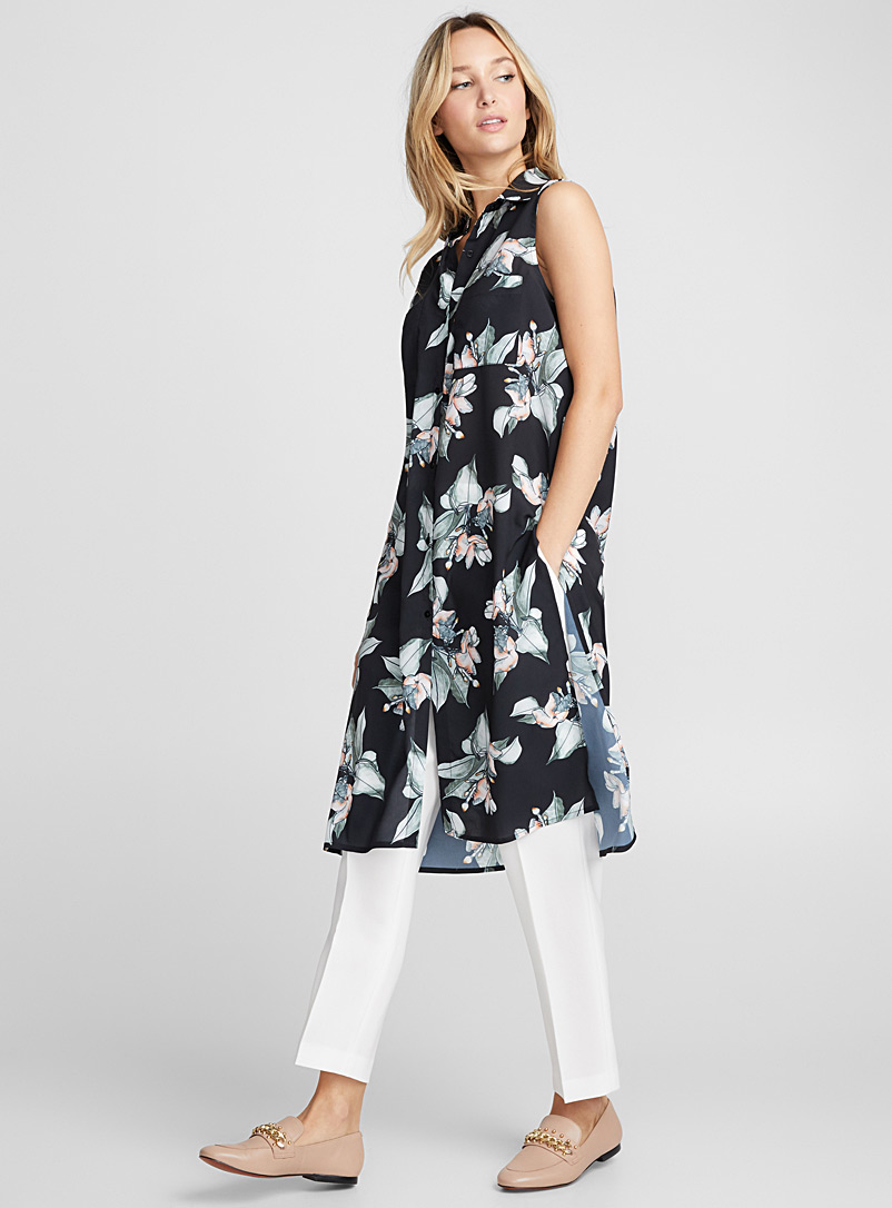 fluid-floral-breeze-tunic