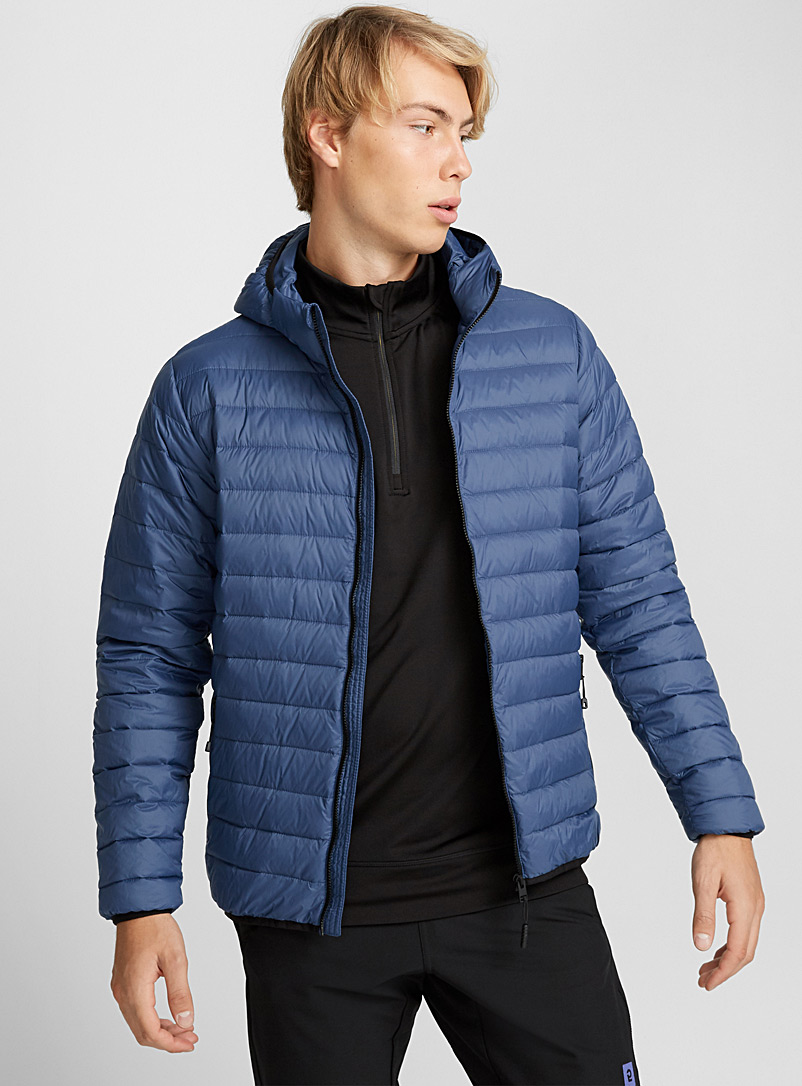 solid-quilted-down-jacket