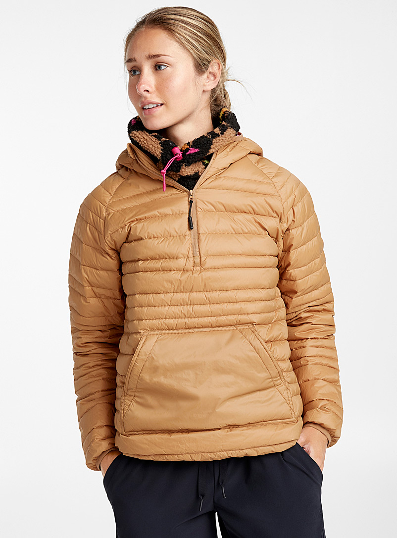 contrast-lining-quilted-anorak