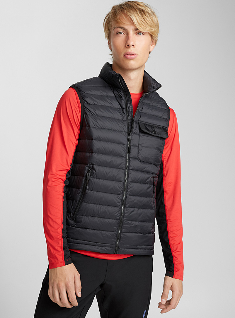 quilted-vest