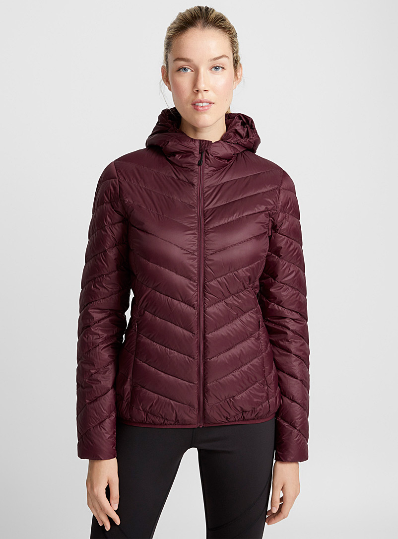 packable-quilted-jacket