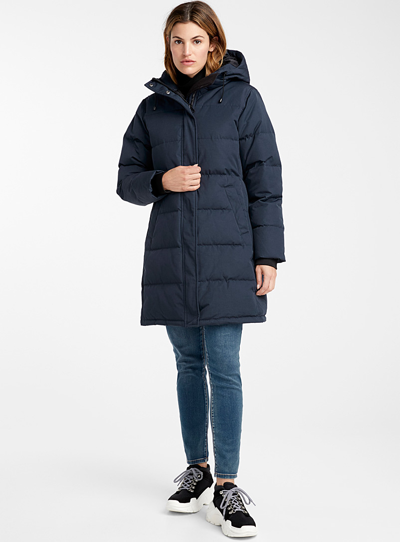 3-4-down-puffer-jacket