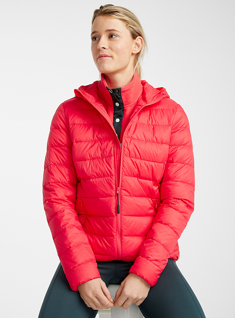recycled-nylon-packable-puffer-jacket