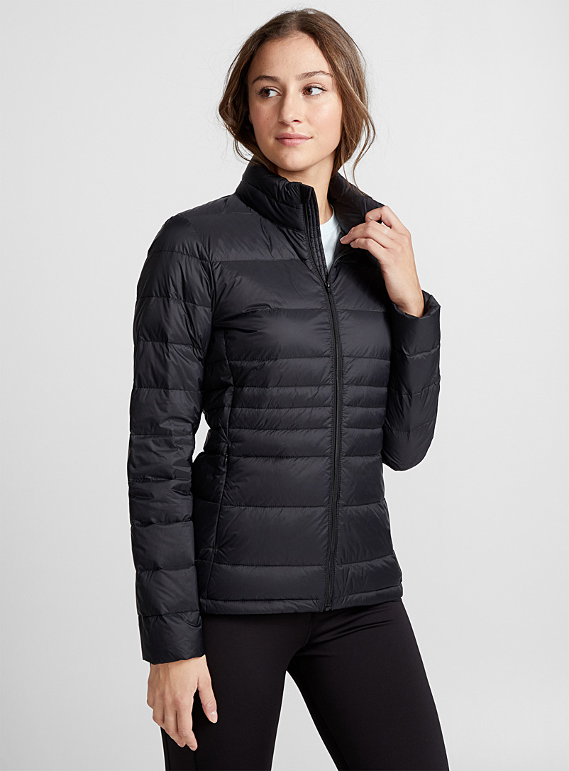 must-have-quilted-jacket