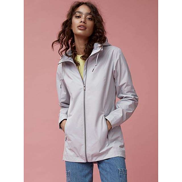 le-parka-capuche-polyester-recycle