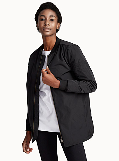 Decorative pins solid bomber