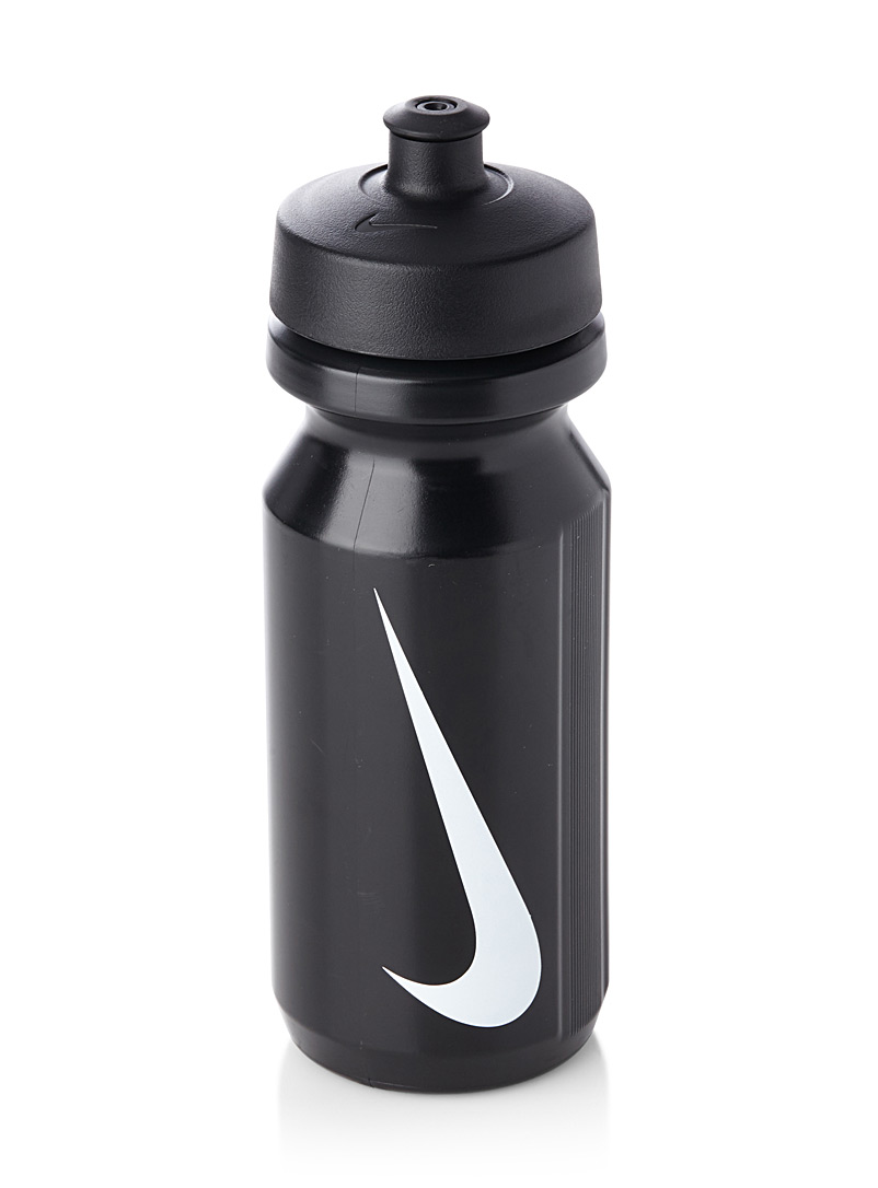 swoosh-sports-water-bottle
