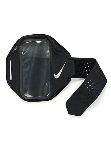 Pocket Plus armband