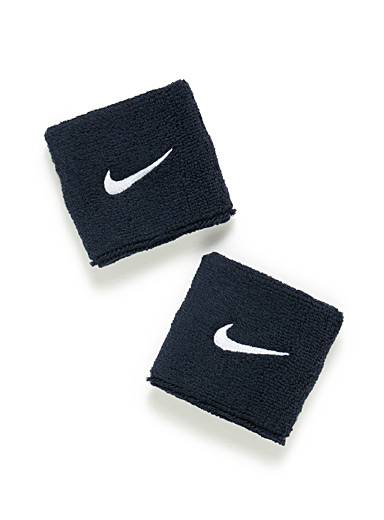 Swoosh armband <br>Set of 2