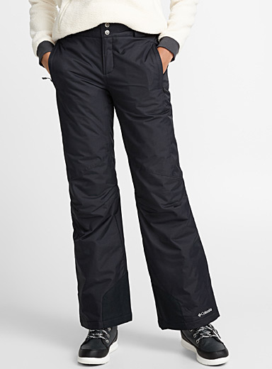 Bugaboo pant <br>Regular fit