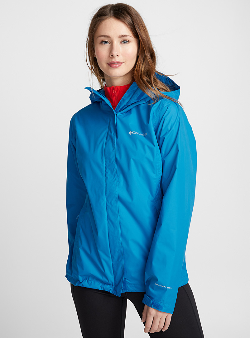 arcadia-packable-rain-jacket