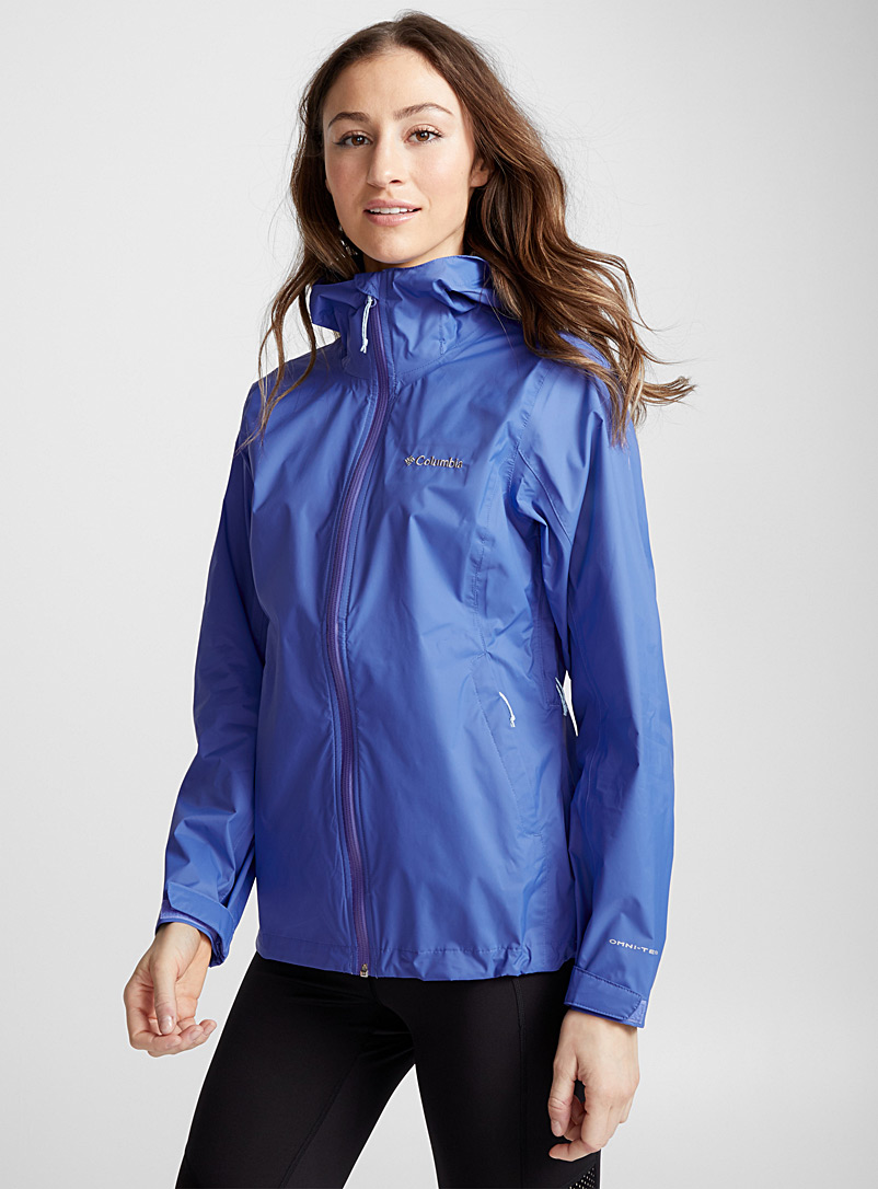 urban-waterproof-jacket