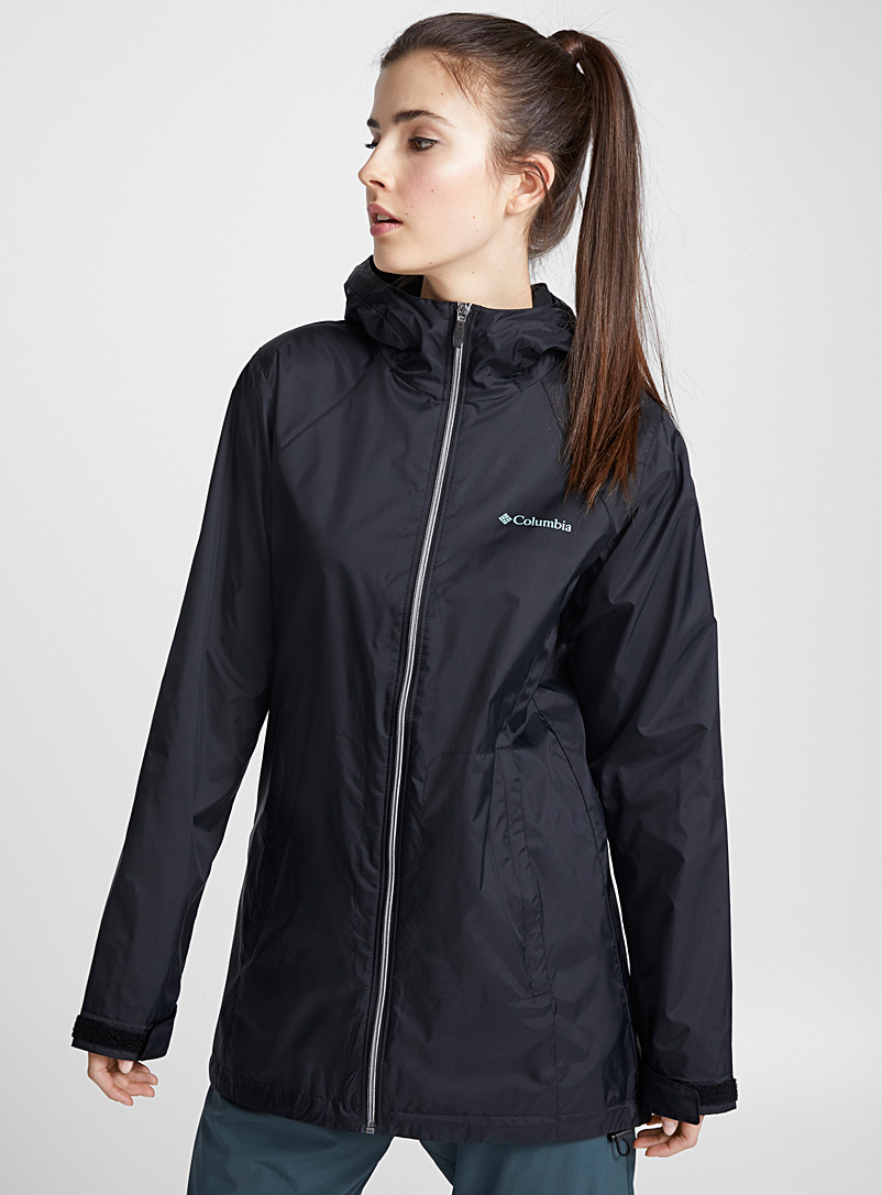 switchback-lined-long-rain-jacket